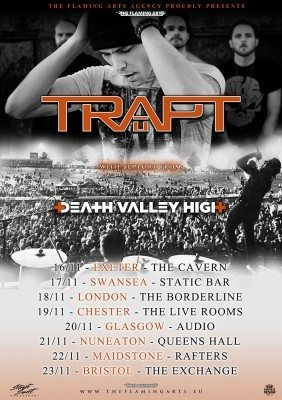 Trapt-for-site
