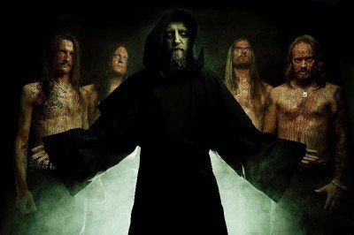 bloodbath 2014 new lineup