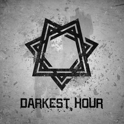darkest hour albu, 2014
