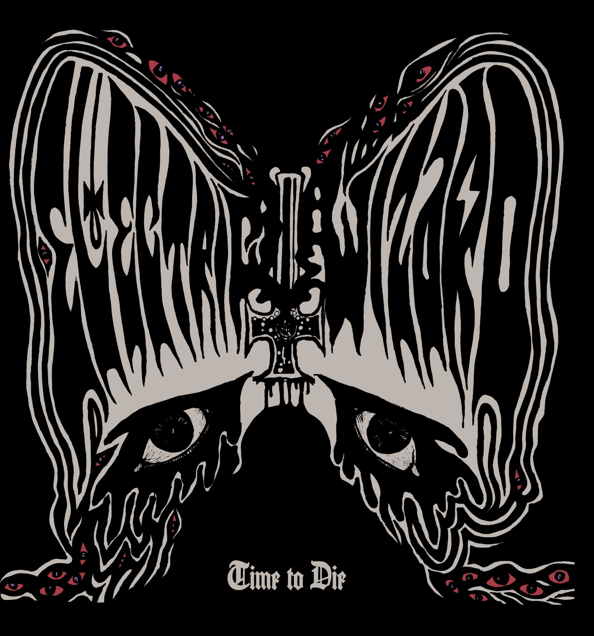 electric-wizard-album-cover-time-to-die.jpg