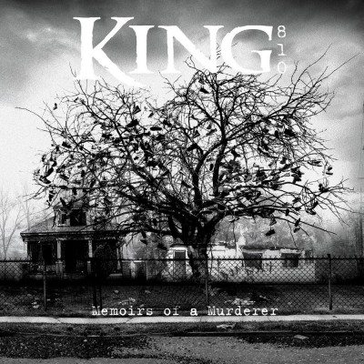 king810-memoirsofamurderer-800x800