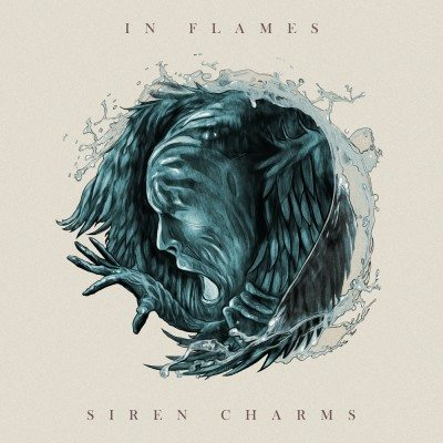 siren-charms