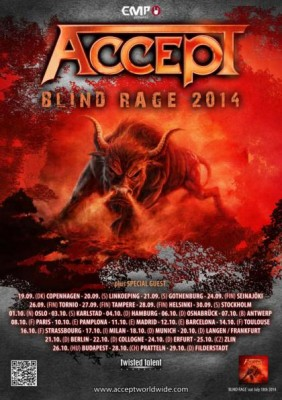 ACCEPT_-_Blind_Rage_2014_Poster_WEB_w420