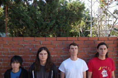 Barrows band photos