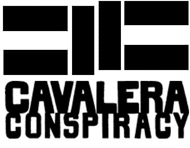 cc logo 2014