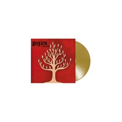 gojira-the-link-ltd-in-gold-180-gram-vinyl-available-now
