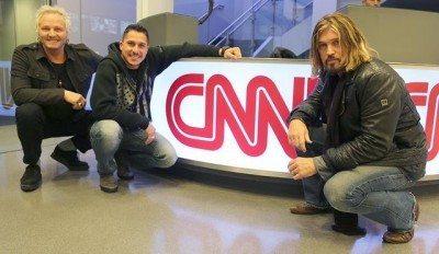 CNN_Photo_5