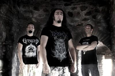Decimation-band-photo-2014