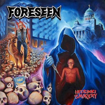 Foreseen_HS