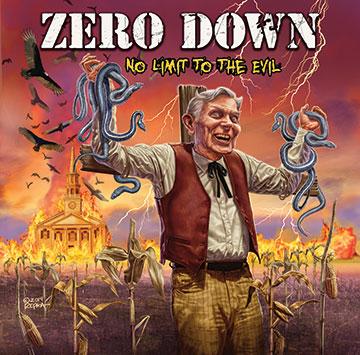 Zero-Down-No-Limit-To-The-Evil-CoverCC