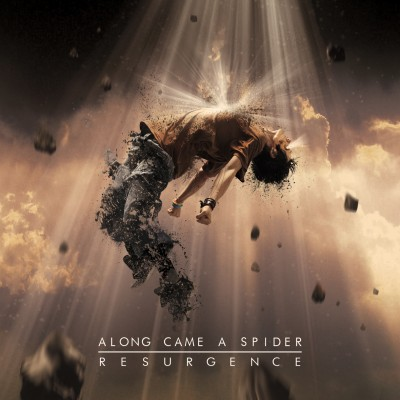 along_came_a_spider_resurgence_cover