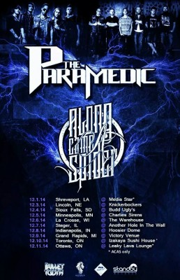 along_came_a_spider_the_paramedic_tour