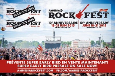 amnesia rockfest 2015 early bird