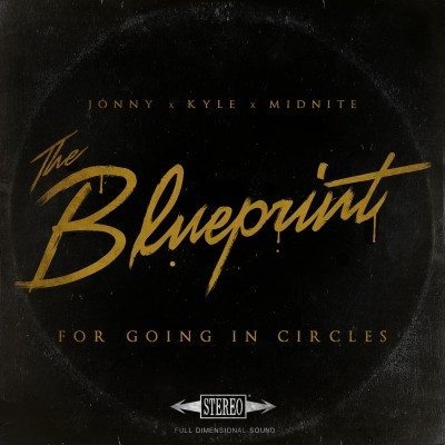blueprint_jonny_final