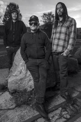 conan band 2014