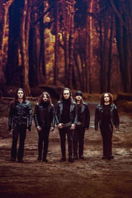 moonspell pic