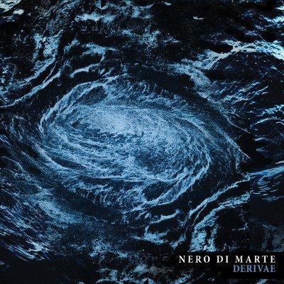 nero-di-marte-derivae-2014