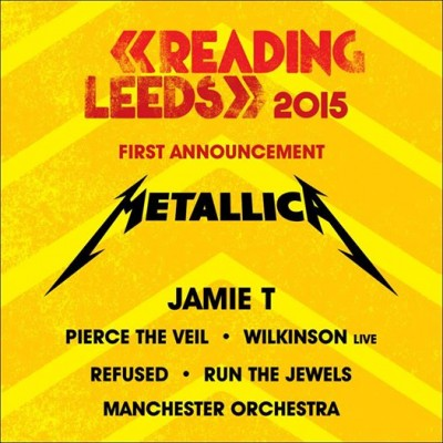 reading leeds 2015 first announcement