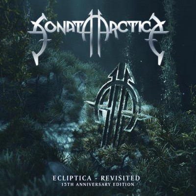 sonata-arctica-ecliptica-revisited