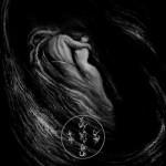 Aevangelist-WrithesInTheMurkLarge-400x400