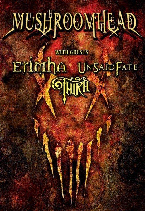 Erimha Mush (1)