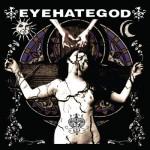 Eyehategod-album-cover-400x400