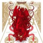 Schammasch-Contradiction-album-cover-400x400