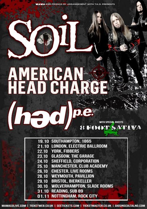 Soil-Uk-Tour-Oct-14