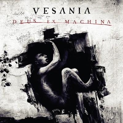 Vesania-DeusExMachina (2)