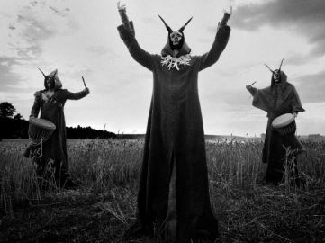 behemoth-alt-image