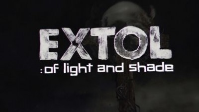 extol of light and shade