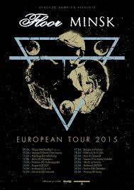 floor minsk euro tour 2015