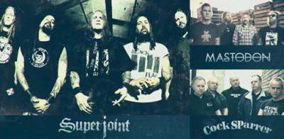 hellfest new additions