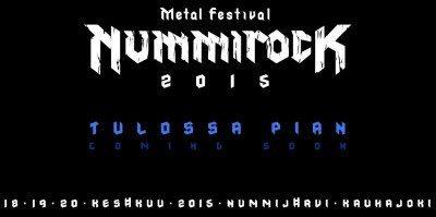 nimmirock 2015