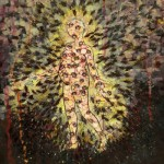 pyrrhon-themotherofvirtues-album-cover-400x400