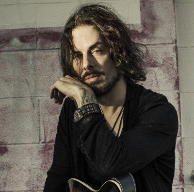 richie kotzen acaganpr_Color2014TravisShinn