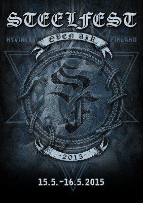 steelfest 2015 NETTISIVUILLE_JULKISTUSKUVA