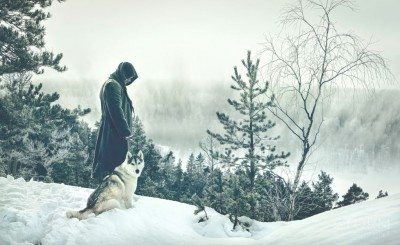 wolfheart winterborn