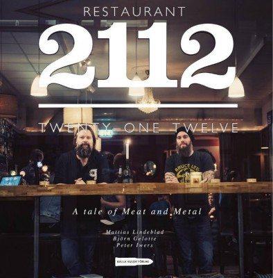 2112 tale meat metal book_638