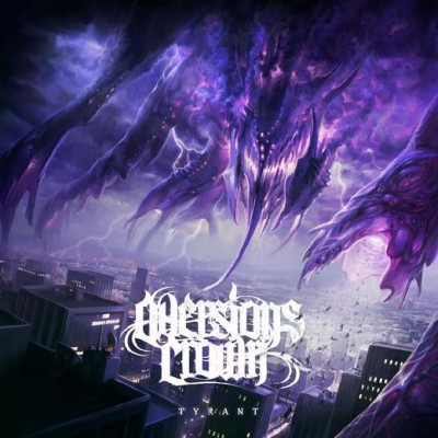 aversions.crown.tyrant