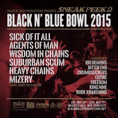black n blue bowl 2015_ig_ann02-soia-640x640
