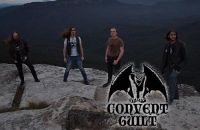 convert guilt
