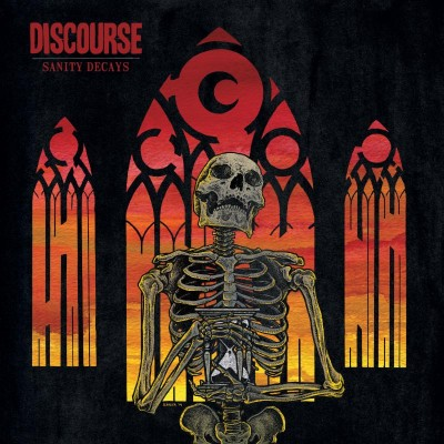 discourse sanity decays