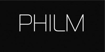 philm logo