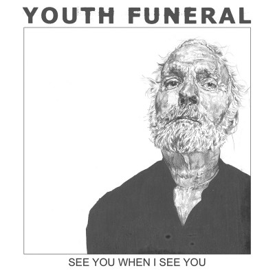 youth-funeral-see-you
