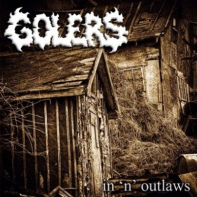 548488A7-golers-in-n-outlaws-image