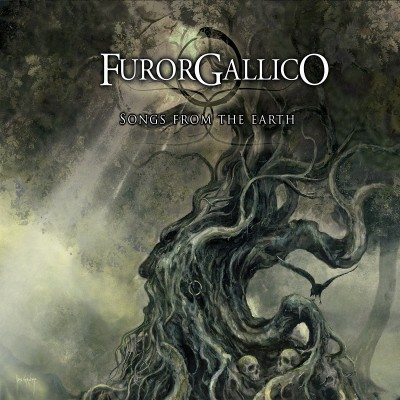 Furor-Gallico-Songs-from-the-Earth