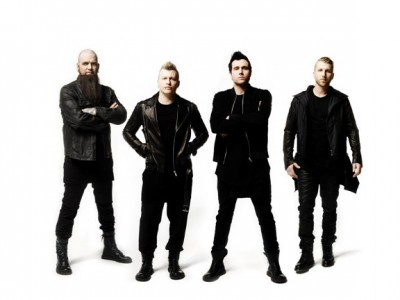Three Days Grace_back_cover_photo_R1_Small