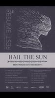 hail the sun brent walsh