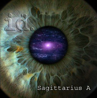 id_-_sagitarrius_a_ep_cover